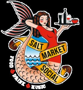 Salt Market Social