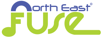 North East Fuse